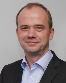 Mario Gongolsky