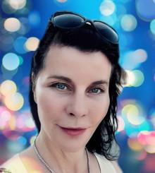 Michèle Faber