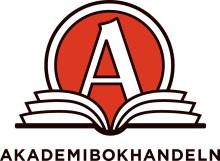 Akademibokhandeln stärker franchisekonceptet