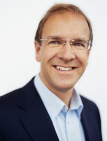 Globalt leveransrekord för Volkswagen-koncernen – och förstärkt marknadsledarskap i Sverige