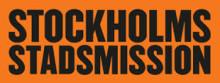 Stockholms Stadsmission först ut med Ciscos hotfokuserade brandvägg