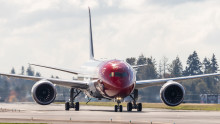 Norwegian reports record results for the third quarter