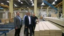 Älvsbyhus-konsernilta miljoonien investointi uusiin tuotantolinjastoihin – toimittaja Team Vesmes Oy Suomesta