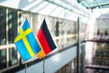Stora möjligheter för svenska innovationsbolag på Hannovermässan
