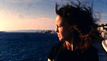 Årets Mai Zetterling-stipendium till filmaren Mia Engberg