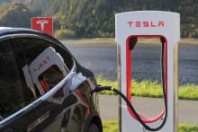 Bilnyheder til klimatosserne