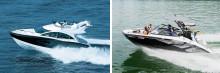 ヤマハ発動機の出展について ジャパンインターナショナルボートショー2017