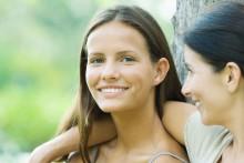 Fem tips til, hvordan du hjælper dit barn med at vælge erhvervsuddannelse