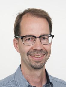 Jyrki Tiihonen nimitetty Kiilto Oy:n ympäristö- ja turvallisuuspäälliköksi