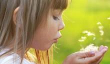FDA Breakthrough Therapy status för Pfizers 20-valenta pneumokockvaccin