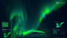 Norsk nordlys ble til storslått klassisk musikk i Wien