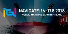 NaviGate 2018