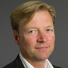 Christer Zaar
