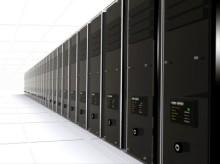 """Svensk Driftspartner för Visma Business Bygger Smartare Datacenter med Nutanix """"Web-Scale"""" Infrastruktur från Layer 8 IT-Services"""