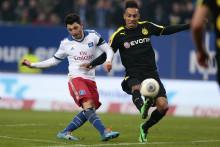 Bundesliga omgång 7: Ångestmöte i Dortmund