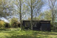 Vinnare och förlorare på fritidshusmarknaden:  Gotland i toppen – Skåne i botten