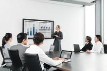 Fujitsu utvecklar PRIMEFLEX for Hadoop till att stödja SAP HANA Vora®