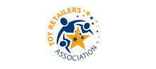 Toy Retailers Association announces new administration
