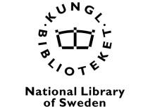 Kungliga Biblioteket väljer att förlänga avtal med BKE TeleCom.