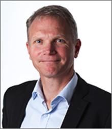 Thor Johnsson