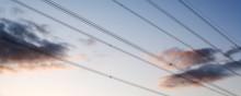 Hydro og Apple etterspør mer ren og billig energi - Kraftkommentar fra LOS Energy