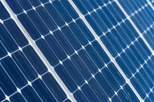 RES selected to construct Comanche solar project