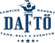 Daftö Resort investerar i fler personalbostäder