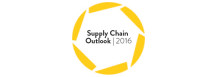 "Supply Chain Outlook 8 november 2016 ""Driving supply chain innovation through CSR"""