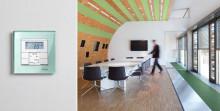 Schneider Electricin tuoteuutisia 5/2014