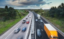 FTA calls on next government to support freight industry