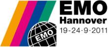 EMO 2011