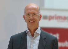 Heiko Wuest baut bei primacom neues Geschäftskundensegment auf