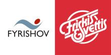 Friskis&Svettis flyttar in på Fyrishov