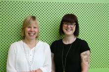 Väsbylärare uttagna till Expert Educators