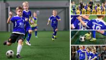 Förbo Cup firar 10 år i helgen