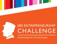 JIBS Entrepreneurship Challenge