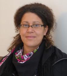 Ny verksamhetschef på Folkuniversitetet i Borås