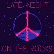 "BC Unidos släpper nya singeln ""Late Night On The Rocks"" feat. Amanda Bergman, hämtad från kommande albumet ""Otro Mundo Es Posible""!"