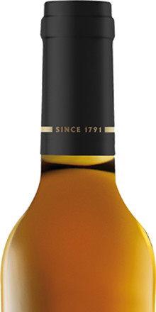 Nederburg Noble Late Harvest till vinterns festligheter!