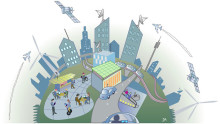 How smart is The Smart City?