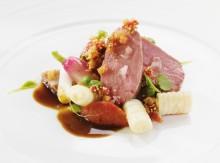 Opplev tysk matkultur – fra tysk pølse til gourmetmat