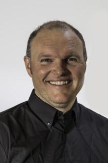 Tommy Lundekvam