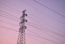 """Alle"" priser faller – utenom strømprisen"