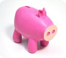 Fler borde känna till investeringssparkontot!