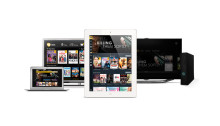 Pathé partners with Xstream for Widevine DRM on iOS and Android devices