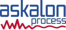 Peab Process AB byter namn till Askalon AB