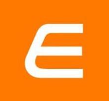 Enkla Elbolaget söker testkunder till pilotprojekt för klokare el