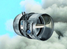 Nye brandspjæld sikrer fremtidens byggeri