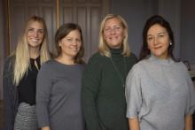 CTC-serie: Möt våra medarbetare. Del 2 – Patientrekrytering, en nyckel till en lyckad studie