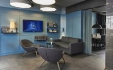 Hotelkæde i massiv vækst: Fordobler værelseskapaciteten fra 870 til 1700